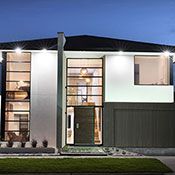 Stonehaven design on display in Cranbourne North