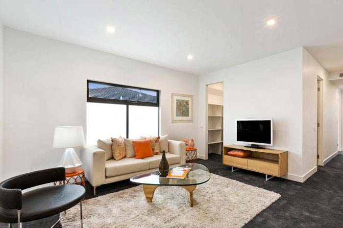 Caulfield Dual Occ Rumpus Room