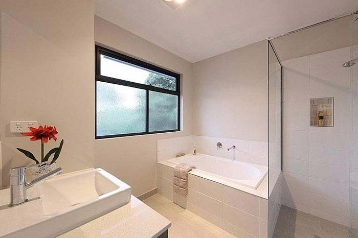 Bentleigh East Bathroom