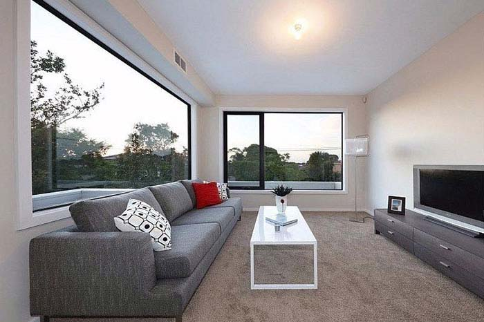 Bentleigh East Rumpus Room